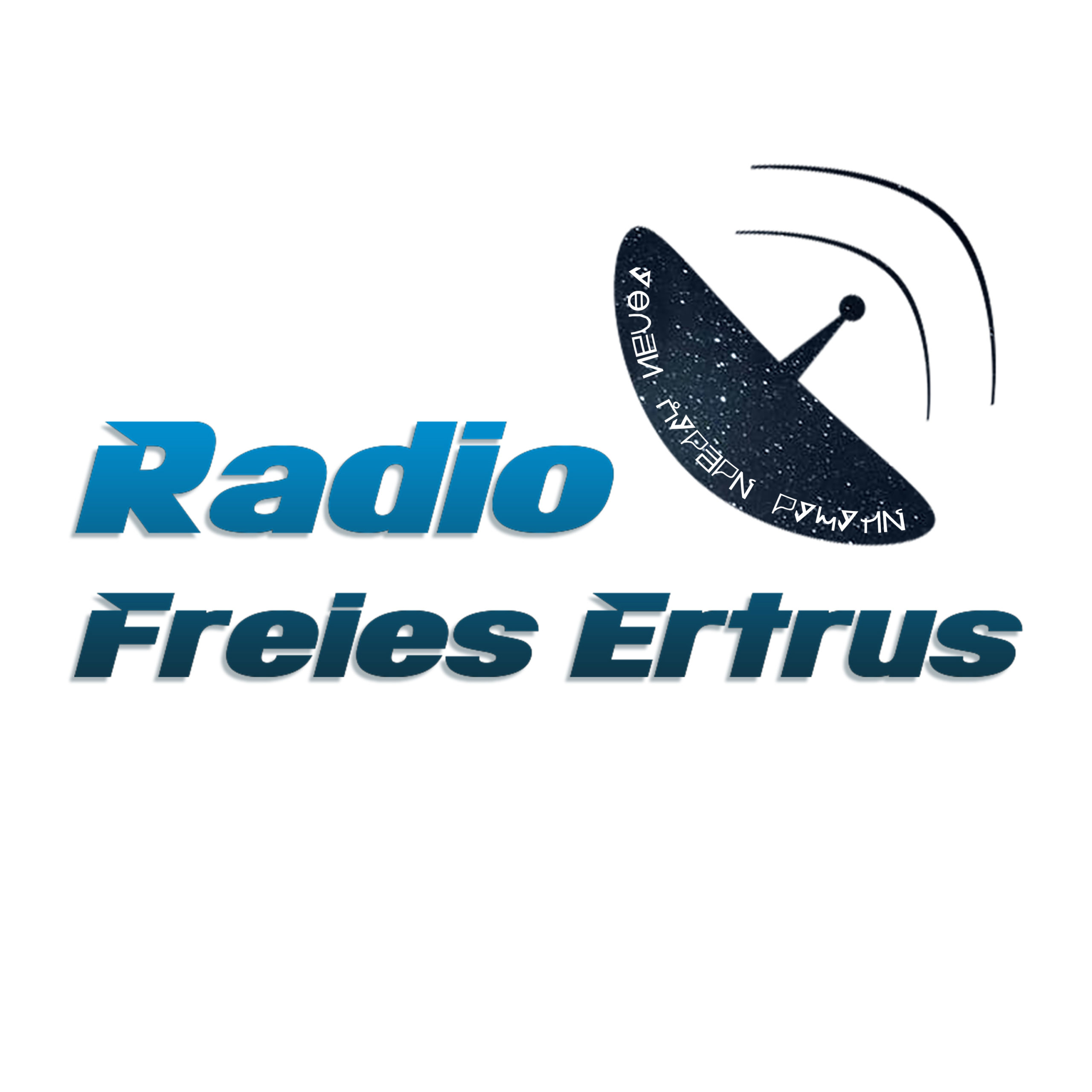 Radio Freies Ertrus
